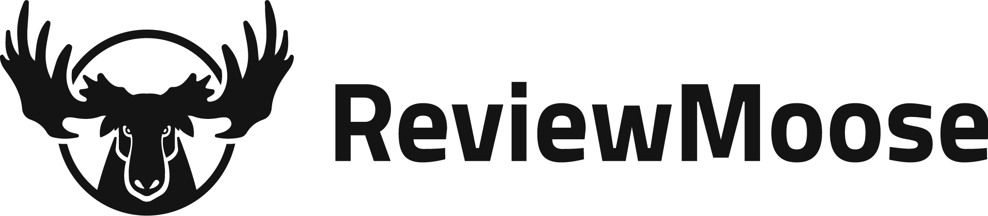 ReviewMoose.ca