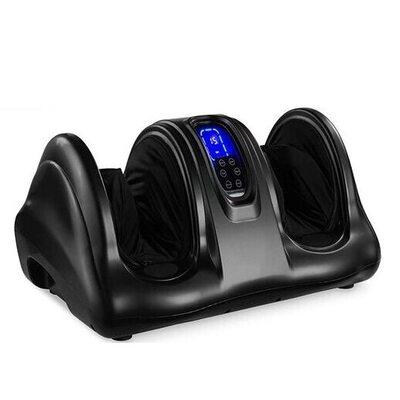 Foot Massager Canada - Best Choice Products Shiatsu Foot Massager