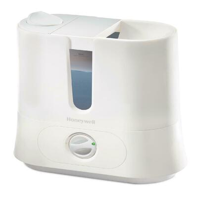 Honeywell Cool Mist Humidifier Review