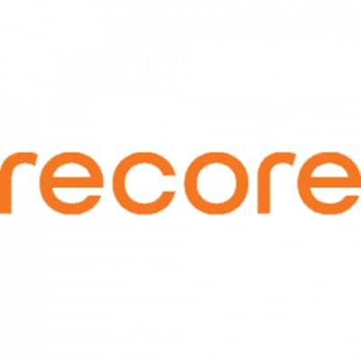 Recore Mattress Logo